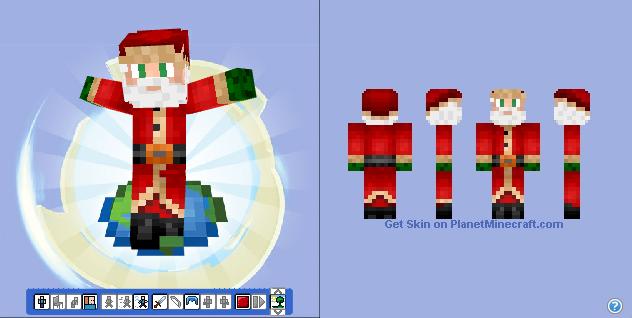 https://cdn.wminecraft.net/Skin/Santa-Claus-Skin.png