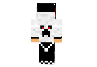 https://cdn.wminecraft.net/Skin/Yoyassin4ever-skin-1.png